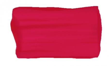 Dekoracryl-Nerchau-Farben-750ml-Acrylfarbe-Kuenstlerfarbe-Acryl-Kuenstler-Farbe