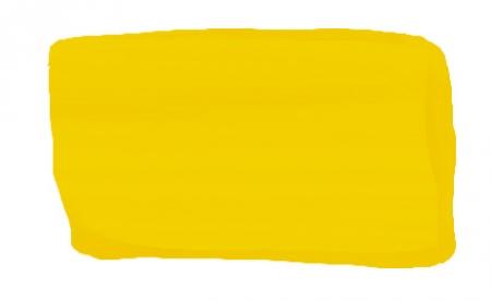 Dekoracryl Nerchau Farben 750ml Acrylfarbe Künstlerfarbe Acryl Künstler Farbe