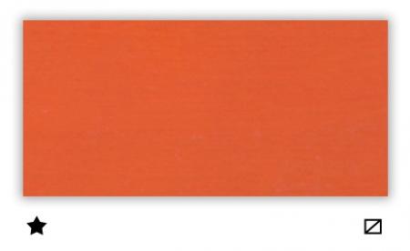 Dekoracryl LUKAS TERZIA Farben Acrylfarbe Künstlerfarbe Acryl Farbe Künstler